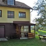 Prodajem kuću na Tari (Kaludjerske bare) 156m/2
