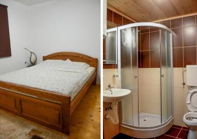 apartman-jana-zaovine-sekulic-tara-s5