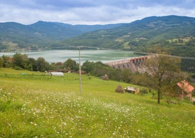 plac-perucac-jezero-avg-2