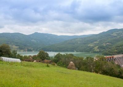 plac-perucac-jezero-avg-4