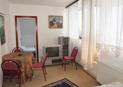 vila-teona-tara-apartman-s4