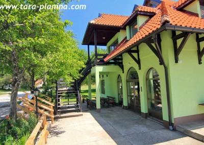 vila-teona-tara-kaludjerske-bare-s2