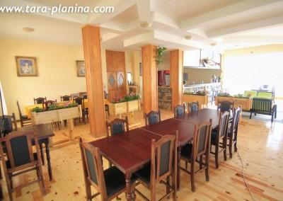 vila-teona-tara-restoran-s2