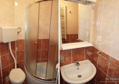 vila-mihajlovic-tara-apartman-s15