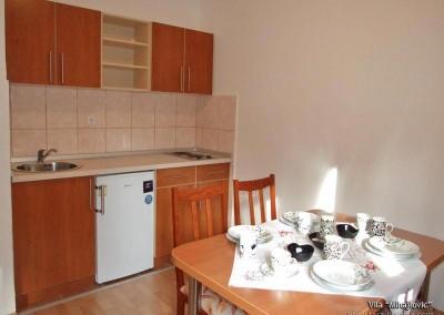 vila-mihajlovic-tara-apartman-s4