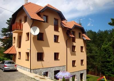 vila-mihajlovic-tara-s1