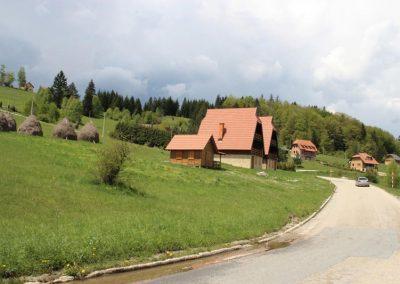 Tara-plac-prodaja-Racanska-Sljivovica (3)