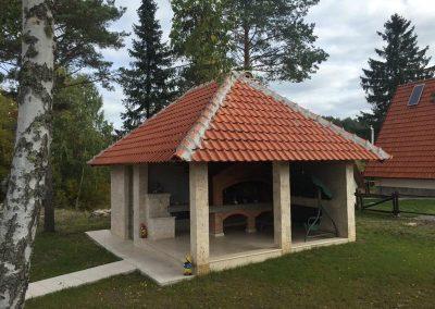 tara-vikendica-prodaja-bulibanovac-4