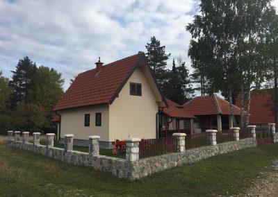 tara-vikendica-prodaja-bulibanovac-5
