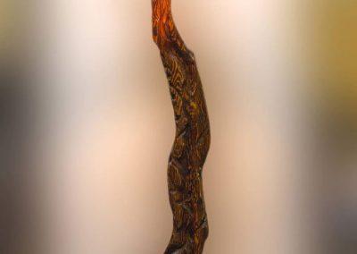 namestaj-drvo-bajina-basta-8