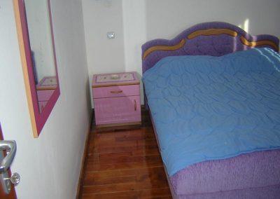 tara-apartman-na-prodaju-kaludjerske-bare-4