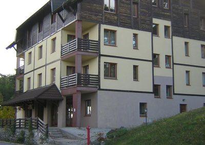 tara-apartman-na-prodaju-kaludjerske-bare-6