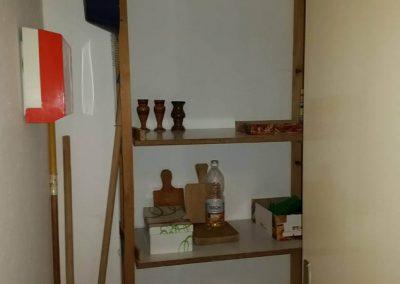 stan-bajina-basta-prodaja (5)