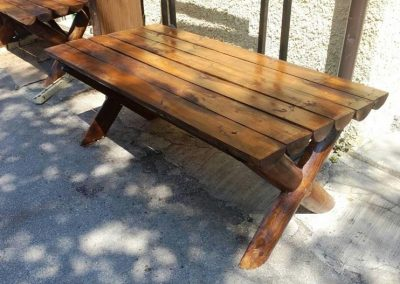 sto-klupe-drvene-oblice-prodaja-1