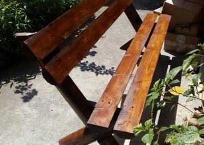 sto-klupe-drvene-oblice-prodaja-3