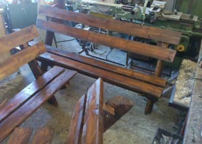 sto-klupe-drvene-oblice-prodaja-4