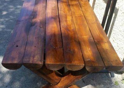 sto-klupe-drvene-oblice-prodaja-5
