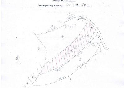 Tara-Kopija plana-page-001