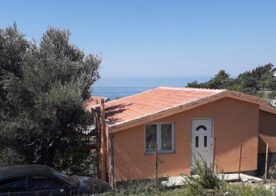 bar-susanj-kuca-na-prodaju-crna-gora-more (1)