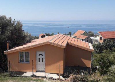 bar-susanj-kuca-na-prodaju-crna-gora-more (2)