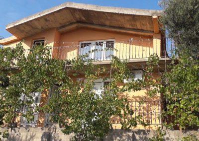 bar-susanj-kuca-na-prodaju-crna-gora-more (3)