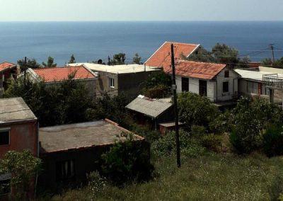 bar-susanj-kuca-na-prodaju-crna-gora-more (5)