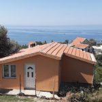 Kuća na prodaju u Šušnju – opština Bar – Crna Gora