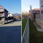 Prodajem komplet opremljenu kuću u Bajinoj Bašti